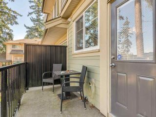 Photo 12: 10 5957 152 STREET in Surrey: Sullivan Station Townhouse for sale : MLS®# R2417625