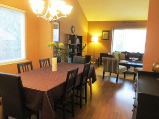 Photo 12: 6318 180A Street in Cloverdale: Home for sale : MLS®# f1400501