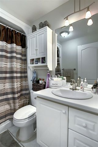 Photo 29: 860 41 Avenue in Edmonton: Zone 53 House for sale : MLS®# E4215390