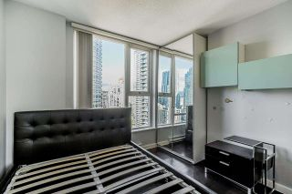 """Photo 13: 2306 550 PACIFIC Street in Vancouver: Yaletown Condo for sale in """"AQUA AT THE PARK"""" (Vancouver West)  : MLS®# R2580725"""