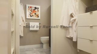 Photo 14: Gilmore-Place-4168-Lougheed-Hwy-Burnaby-Tower 3