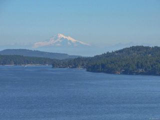 Photo 3: 3653 Summit Pl in COBBLE HILL: ML Cobble Hill House for sale (Malahat & Area)  : MLS®# 771972