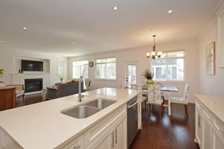 """Photo 9: 23996 121 Avenue in Maple Ridge: East Central House for sale in """"ACADEMY COURT"""" : MLS®# R2354447"""