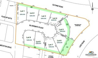 Photo 7: 1162 Silversmith Pl in : CV Comox (Town of) Land for sale (Comox Valley)  : MLS®# 863685