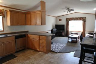 Photo 8: 3166 Hwy 622: Rural Leduc County House for sale : MLS®# E4263583