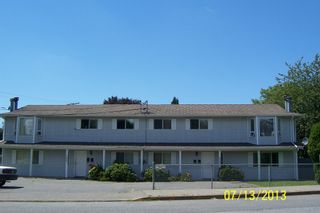 Photo 32:  in Langley: Langley City Fourplex for sale : MLS®# F1314226