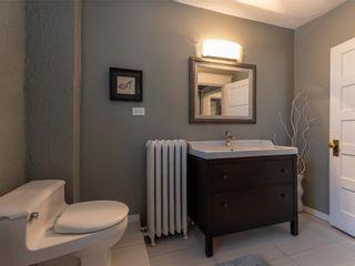 Photo 26: 1016 Grosvenor Avenue in Winnipeg: Crescentwood Residential for sale (1Bw)  : MLS®# 202116223