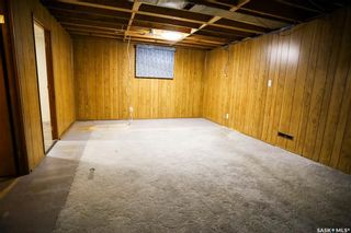 Photo 16: 1522 107th Street in North Battleford: Sapp Valley Residential for sale : MLS®# SK859094