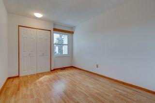Photo 24: H1 1 GARDEN Grove in Edmonton: Zone 16 Townhouse for sale : MLS®# E4240600