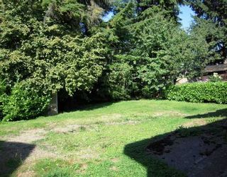 """Photo 4: 1654 ROSS Road in North_Vancouver: Lynn Valley House for sale in """"LYNN VALLEY"""" (North Vancouver)  : MLS®# V733802"""