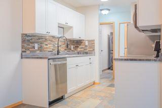 Photo 21: 106b 260 SPRUCE RIDGE Road: Spruce Grove Condo for sale : MLS®# E4262783