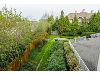 """Photo 20: 208 5677 208 Street in Langley: Langley City Condo for sale in """"IVYLEA"""" : MLS®# R2257734"""