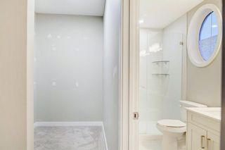 Photo 18: 404 200 Auburn Meadows Common SE in Calgary: Auburn Bay Apartment for sale : MLS®# A1151745
