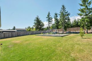 Photo 26: 855 Timberline Dr in : CR Willow Point House for sale (Campbell River)  : MLS®# 882694
