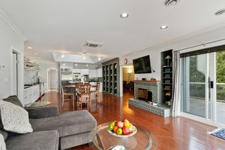Photo 4: 20 PERIWINKLE Place: Lions Bay House for sale (West Vancouver)  : MLS®# R2596262