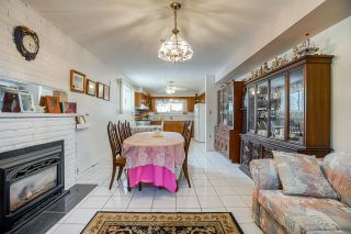 Photo 23: 2051 SHAUGHNESSY Street in Port Coquitlam: Mary Hill House for sale : MLS®# R2612601