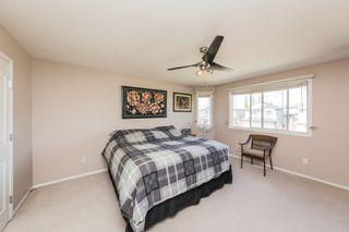 Photo 25: 65 HARTWICK Gate: Spruce Grove House for sale : MLS®# E4247149