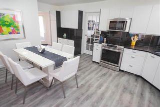 Photo 7: 711 Setter Street in Winnipeg: Grace Hospital Residential for sale (5H)  : MLS®# 202112685