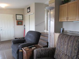 Photo 17: 59157 RR 195: Rural Smoky Lake County House for sale : MLS®# E4262491
