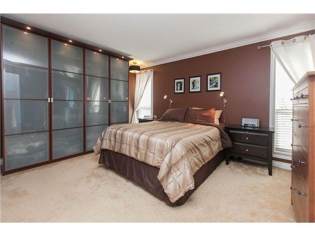 """Photo 13: Photos: 6444 WOODGLEN Street in Delta: Sunshine Hills Woods House for sale in """"SUNSHINE HILLS"""" (N. Delta)  : MLS®# F1445409"""