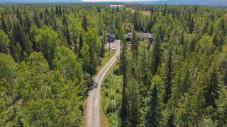 Photo 2: 4245 REEVES Road in Prince George: Buckhorn House for sale (PG Rural South (Zone 78))  : MLS®# R2606431