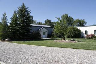 Photo 36: 39 South Shore Bay in Rural Rocky View County: Rural Rocky View MD Detached for sale : MLS®# A1099176