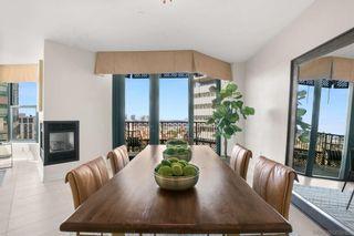Photo 4: SAN DIEGO Condo for sale : 3 bedrooms : 2500 6th Avenue #903