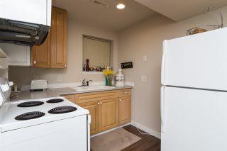 "Photo 15: 561 56TH Street in Delta: Pebble Hill House for sale in ""PEBBLE HILL"" (Tsawwassen)  : MLS®# R2045239"