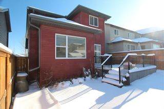 Photo 41: 13 SAGE HILL Court NW in Calgary: Sage Hill Detached for sale : MLS®# C4226086