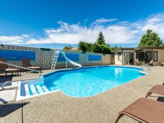 Photo 65: 1657 Islington Crt in COMOX: CV Comox (Town of) House for sale (Comox Valley)  : MLS®# 790596