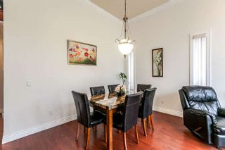 Photo 9: 3965 PRICE Street in Burnaby: Central Park BS 1/2 Duplex for sale (Burnaby South)  : MLS®# R2189673