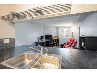 """Photo 15: 114 10533 UNIVERSITY Drive in Surrey: Whalley Condo for sale in """"Parkview Court"""" (North Surrey)  : MLS®# R2612910"""