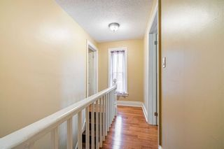 Photo 23: 7219 Guelph Line in Milton: Nelson House (1 1/2 Storey) for sale : MLS®# W5124091