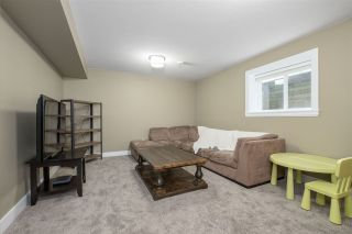 """Photo 31: 585 CHAPMAN Avenue in Coquitlam: Coquitlam West House for sale in """"Coquitlam West"""" : MLS®# R2547535"""