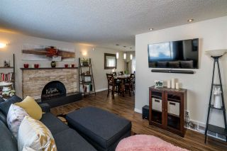 Photo 2: 4431 BAUCH Avenue in Prince George: Heritage House for sale (PG City West (Zone 71))  : MLS®# R2340592
