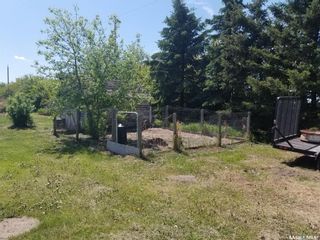 Photo 31: Zunti Acreage in Round Valley: Residential for sale (Round Valley Rm No. 410)  : MLS®# SK859624