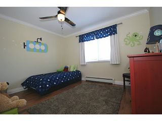 """Photo 17: 4667 CANNERY Place in Ladner: Ladner Elementary House for sale in """"LADNER ELEMENTARY"""" : MLS®# V1045503"""