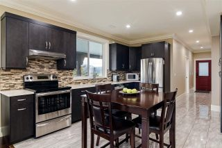 Photo 24: 35995 EAGLECREST Place in Abbotsford: Abbotsford East House for sale : MLS®# R2535501