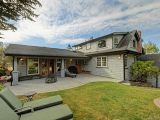 Photo 23: 2776 SEA VIEW Rd in : SE Ten Mile Point House for sale (Saanich East)  : MLS®# 845381