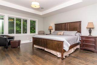 """Photo 17: 117 4595 SUMAS MOUNTAIN Road in Abbotsford: Sumas Mountain House for sale in """"Straiton Mountain Estates"""" : MLS®# R2546072"""