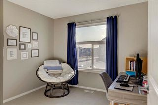 Photo 30: 25 CHAPALINA Square SE in Calgary: Chaparral Row/Townhouse for sale : MLS®# C4273593