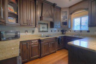 Photo 7: 5840 138 Street in Surrey: Panorama Ridge House for sale : MLS®# R2567744