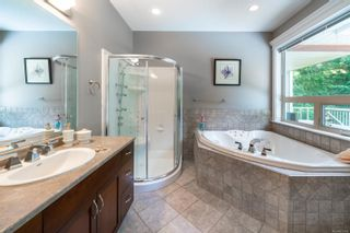 Photo 10: 873 Rivers Edge Dr in : PQ Nanoose House for sale (Parksville/Qualicum)  : MLS®# 879342