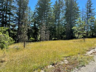 Photo 36: LOT A White Rapids Rd in : Na Extension Land for sale (Nanaimo)  : MLS®# 879885