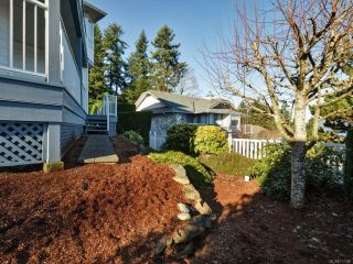 Photo 21: 555 Marine Pl in COBBLE HILL: ML Cobble Hill House for sale (Malahat & Area)  : MLS®# 717180