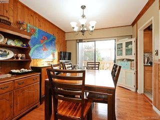 Photo 5: 2365 N French Rd in SOOKE: Sk Broomhill House for sale (Sooke)  : MLS®# 776623