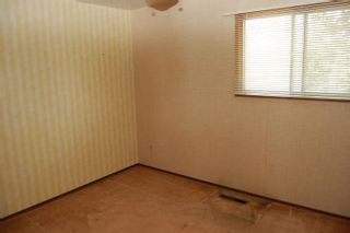 Photo 14: 4344 114 Street in Edmonton: Zone 16 House for sale : MLS®# E4252716