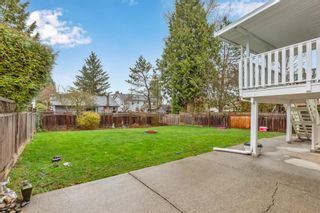 Photo 38: 15817 97A Avenue in Surrey: Guildford House for sale (North Surrey)  : MLS®# R2562630