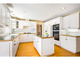 """Photo 14: 10197 170A Street in Surrey: Fraser Heights House for sale in """"ABBEY GLEN"""" (North Surrey)  : MLS®# R2594533"""