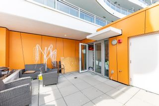 """Photo 20: TH3 13303 CENTRAL Avenue in Surrey: Whalley Condo for sale in """"THE WAVE"""" (North Surrey)  : MLS®# R2614892"""